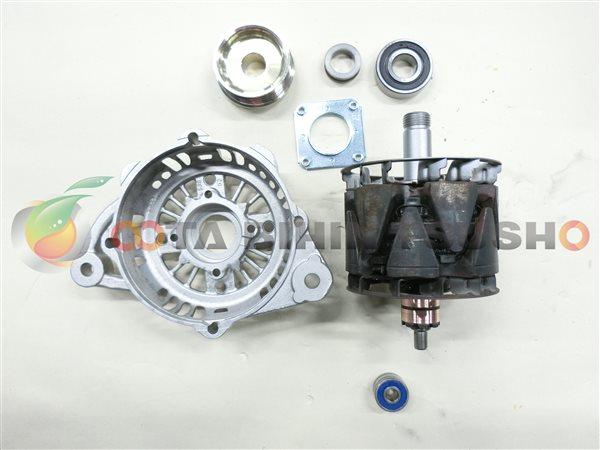 A1TA1991-1 (15)