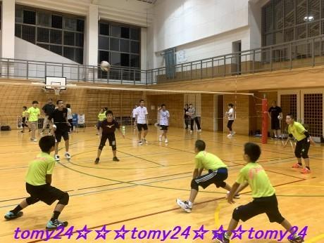20190829練習 (2)