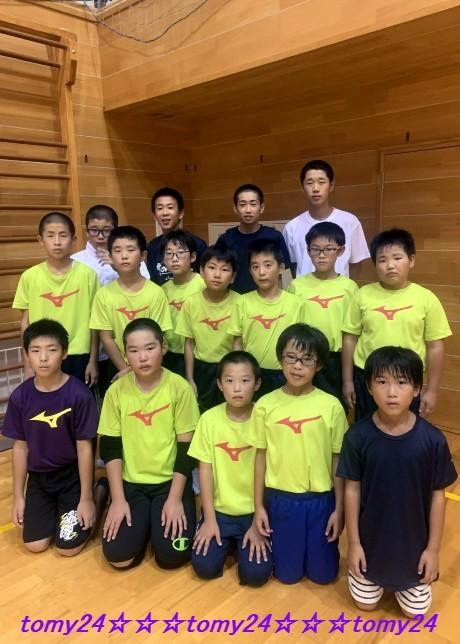 20190829練習 (7)