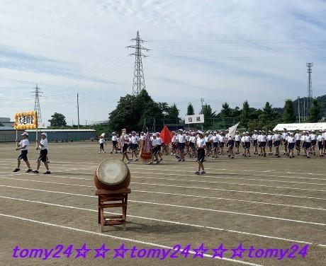 20190831運動会 (2)