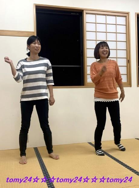 20190913練習 (1)