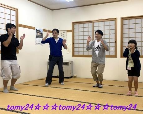 20190913練習 (2)