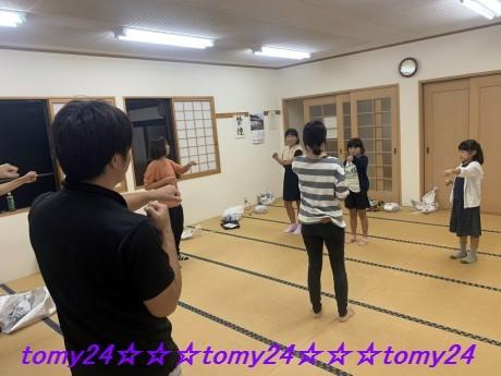 20190913練習 (4)