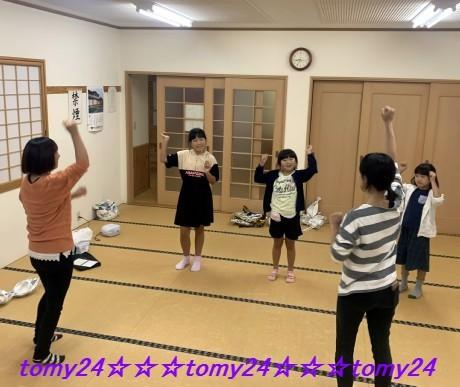 20190913練習 (5)