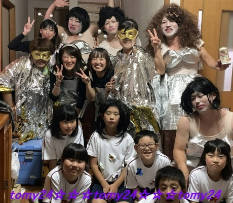 20190923日和田祭り (3)
