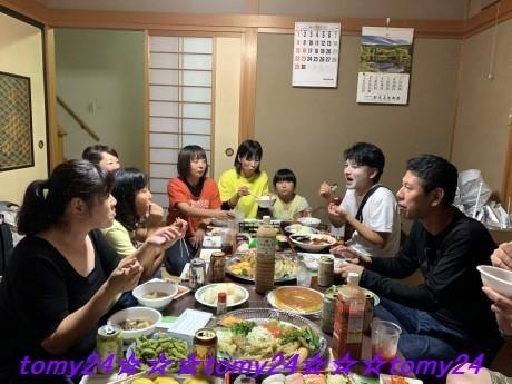 20190923日和田祭り (7)