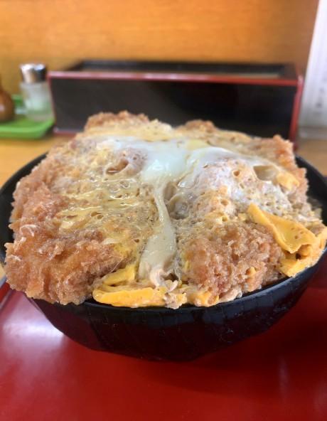 20191007ちん豚 (2)