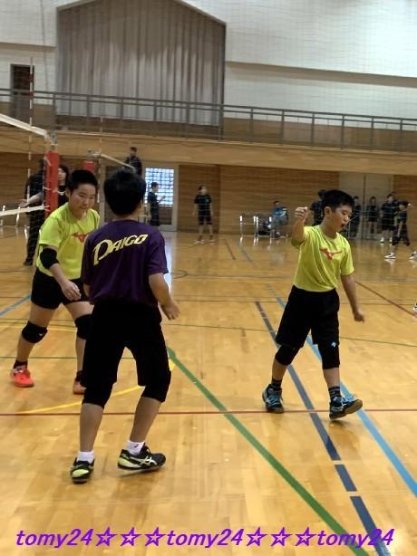 20191015合宿 (6)