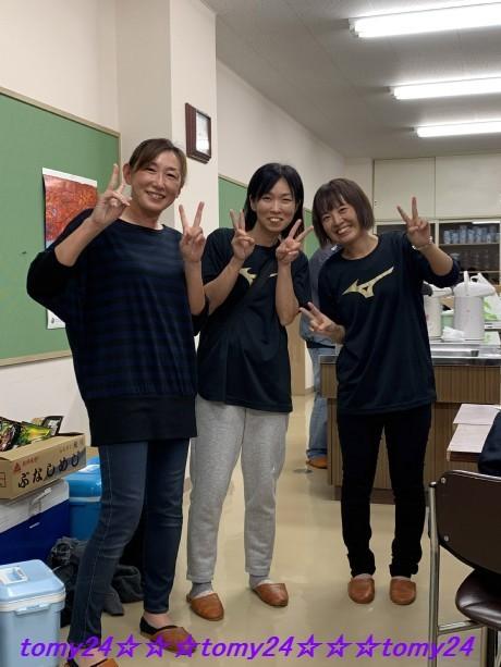 20191018合宿 (2)