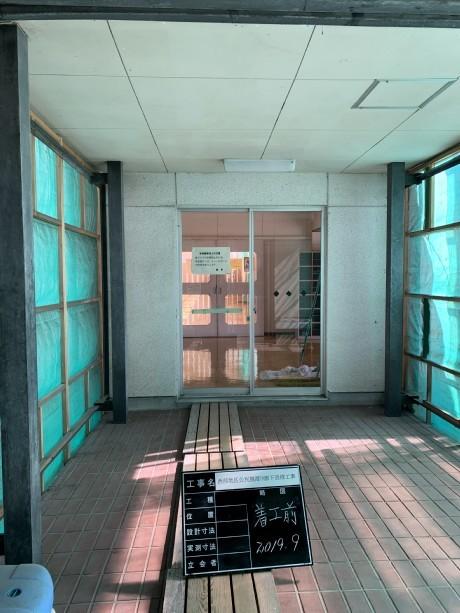20191031渡り廊下 (1)