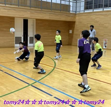 20191111たいち (3)