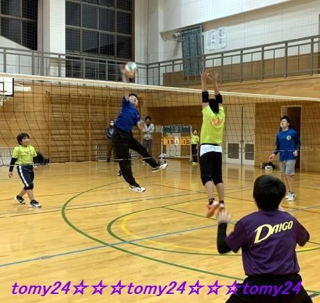 20191111たいち (5)