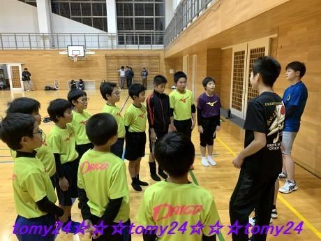 20191111たいち (8)