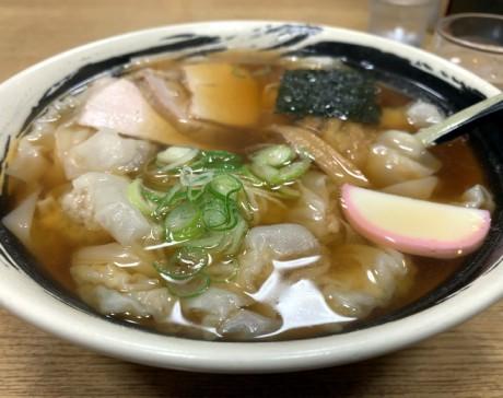 20191114ふくや (3)