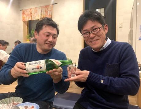 20200214寿司いちばん (1)