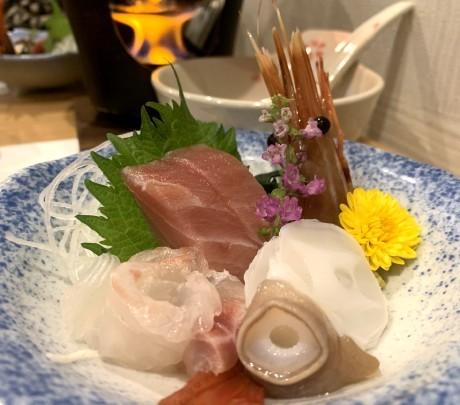 20200214寿司いちばん (5)