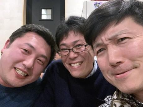20200214寿司いちばん (6)
