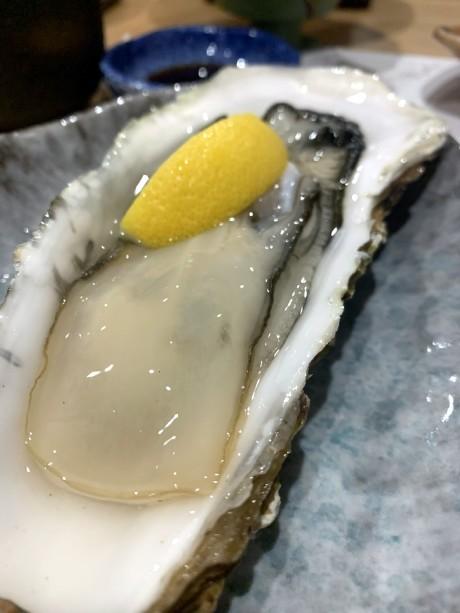 20200214寿司いちばん (7)
