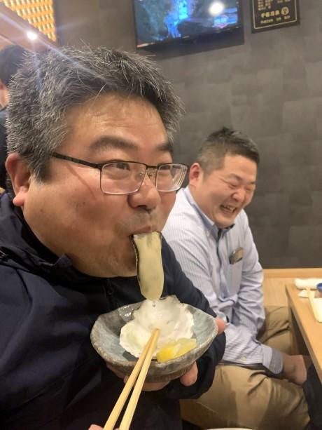 20200214寿司いちばん (8)