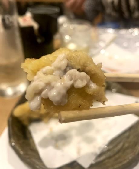 20200214寿司いちばん (10)