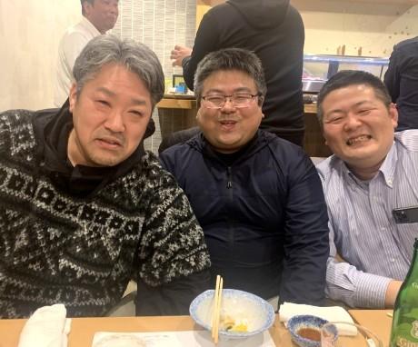 20200214寿司いちばん (11)