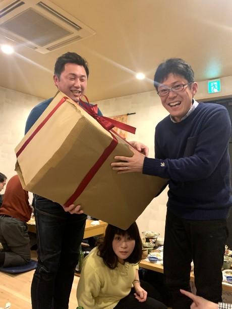 20200214寿司いちばん (12)