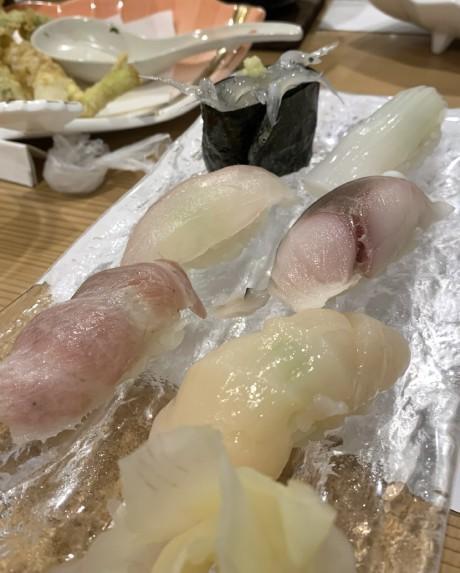20200214寿司いちばん (14)
