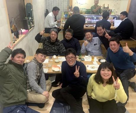 20200214寿司いちばん (15)