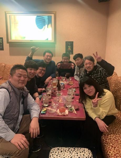 20200214寿司いちばん (16)