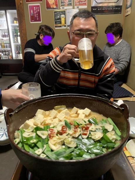 20200218柳 (1)