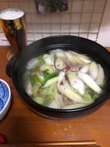 行けそうヽ(・∀・)