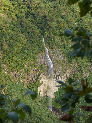 18-10-9鉾ヶ岳1