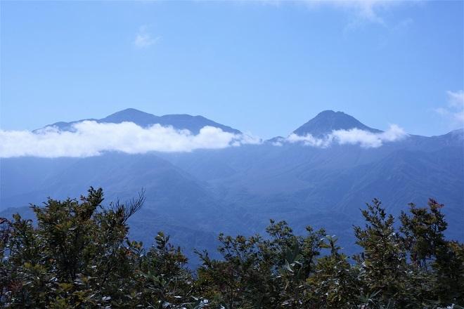 19-10-9鉾ヶ岳5