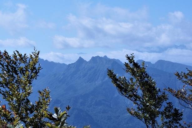 19-10-9鉾ヶ岳6