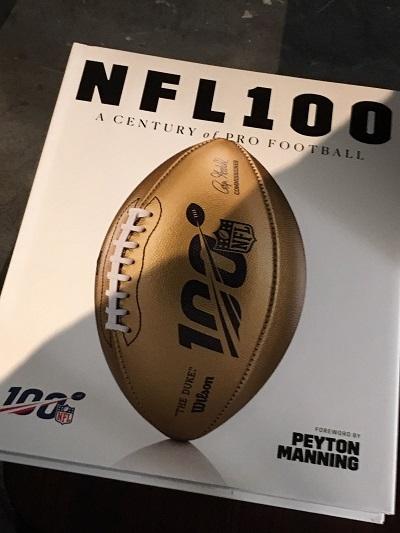 20200205書籍NFL100