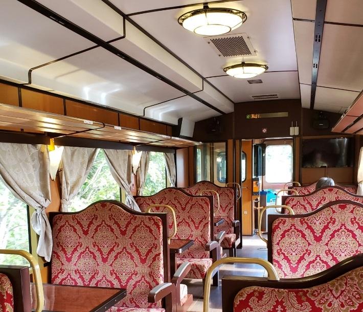 190920三陸鉄道リアス線2