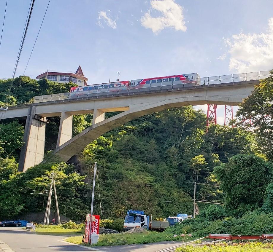 190920三陸鉄道大橋橋梁2