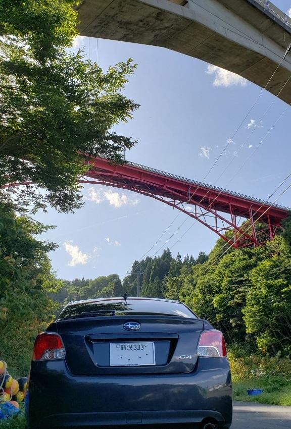 190920三陸鉄道大橋橋梁3