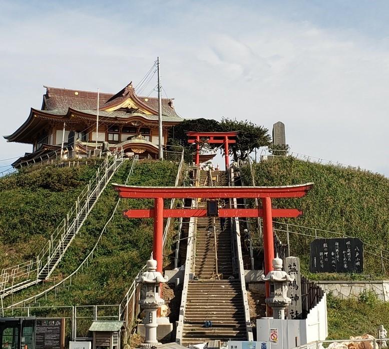 190921蕪嶋神社1