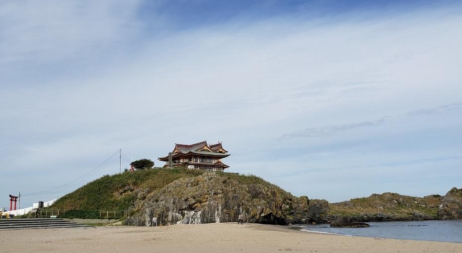 190921蕪嶋神社2