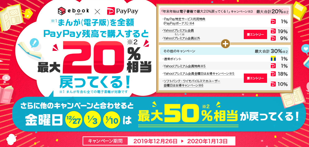 PayPay_2019122916031855b.png