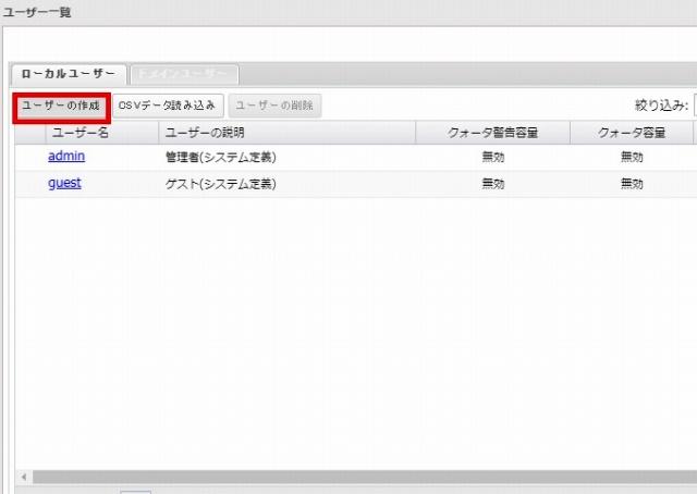 TS3210DN0202_08.jpg
