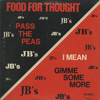 2 SL_JBS_FOOD FOR THOUGHT_20190826