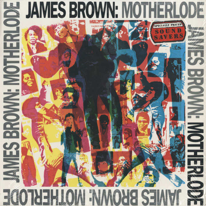 4 SL_JAMES BROWN_MOTHERLODE_20190826
