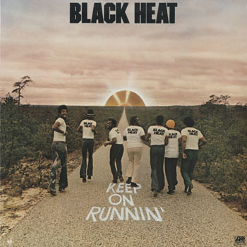 8 SL_BLACK HEAT_KEEP ON RUNNIN_20190826