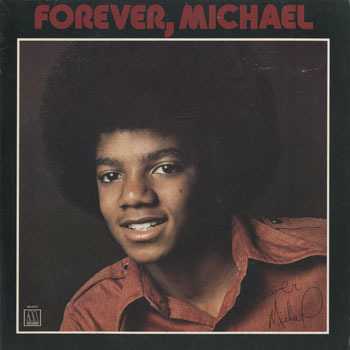 9 SL_MICHAEL JACKSON_FOREVER MICHAEL_20190826