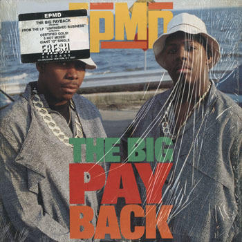 HH_EPMD_BIG PAYBACK_20190828