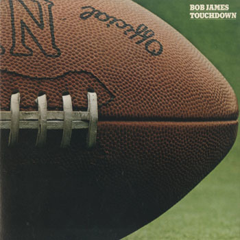 JZ_BOB JAMES_TOUCHDOWN_20190830