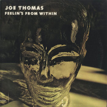 JZ_JOE THOMAS_FEELINS FROM WITHIN_20190830