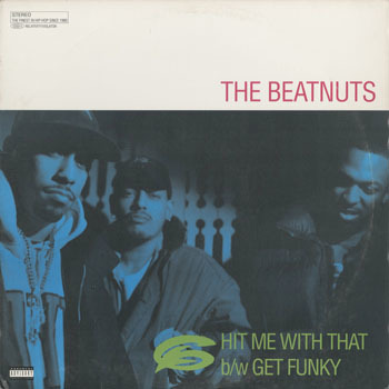 HH_BEATNUTS_HIT ME WITH THAT_20190902